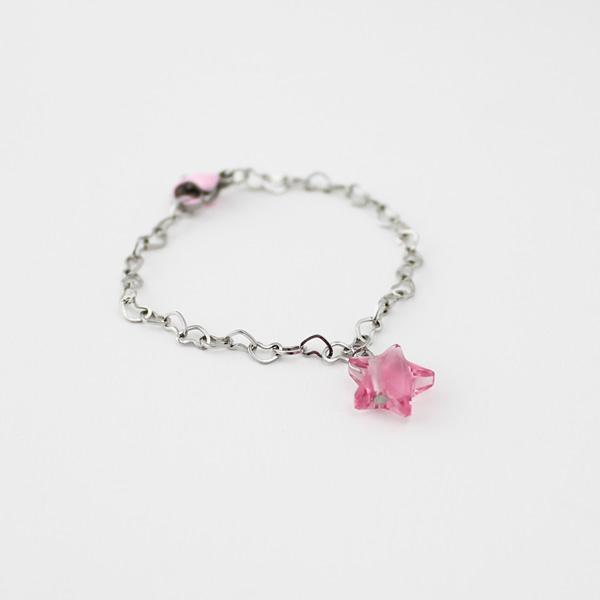 bracelet bijoux fantaisie enfant