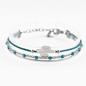 bracelet Arizona turquoise