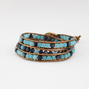 bracelet wrap Sumatra