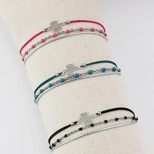 bijoux fantaisie femme bracelet