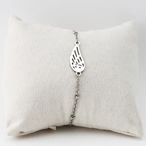 bracelet femme, bijoux made in France