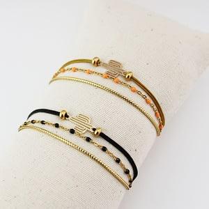 bracelet bijoux femme arizona