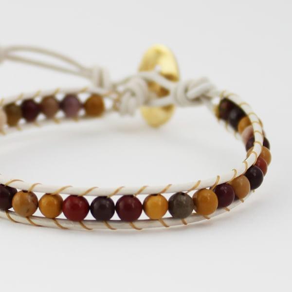 bracelet bijoux fantaisie